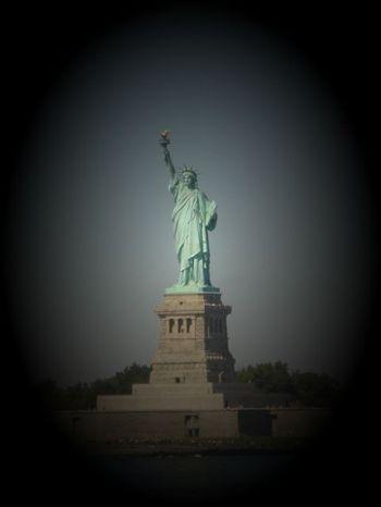 estatua-da-liberdade.jpg